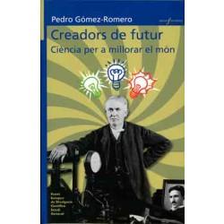 Creadors de futur