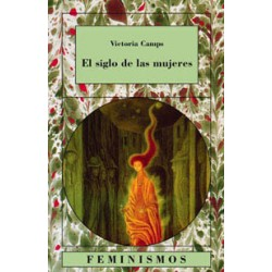 El siglo de las mujeres (3a ed.)