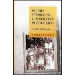 Mujeres y familia en el Marruecos modernizado