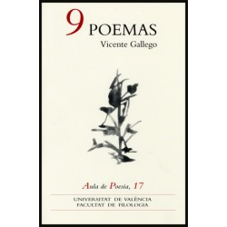 9 Poemas