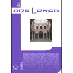 Ars Longa, 27