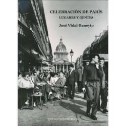 Celebración de París