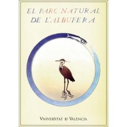 El Parc Natural de L'Albufera