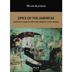 Epics of the Americas