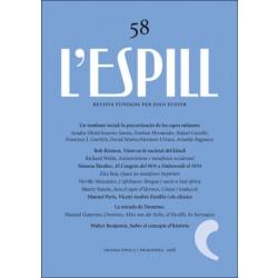 L'Espill, 58
