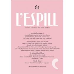 L'Espill 61
