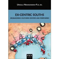 Ex-Centric Souths