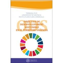 Objectius de desenvolupament sostenible en el territori valencià