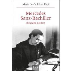 Mercedes Sanz-Bachiller