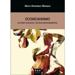 Ecoxicanismo