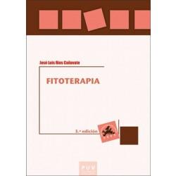 Fitoterapia (3ª Ed.)