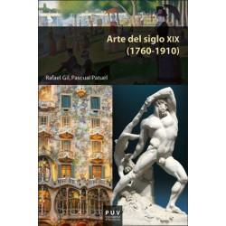 Arte del siglo XIX (1760-1910)