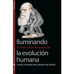 Iluminando la evolución humana