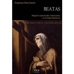 Beatas