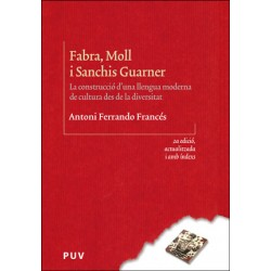 Fabra, Moll i Sanchis Guarner (2a ed.)