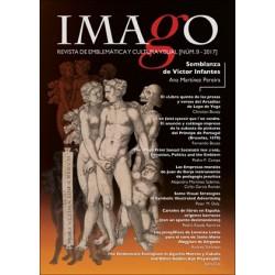 Imago, 9