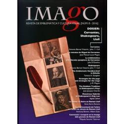 Imago, 8