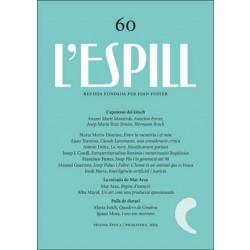 L'Espill 60