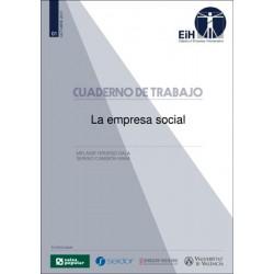 La empresa social