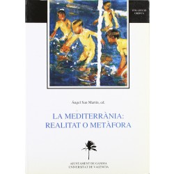 La Mediterrània: realitat o metàfora