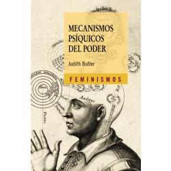 Mecanismos psíquicos del poder