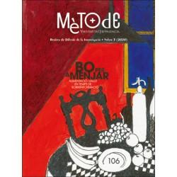 Mètode, 106