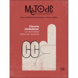 Mètode, 108. Ciencia ciudadana