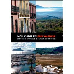 Nou viatge pel País Valencià (2 volums)