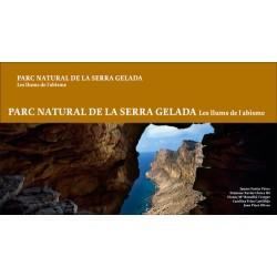 Parc Natural de la Serra Gelada