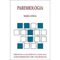 Paremiologia (2a ed.)