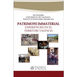 Patrimoni immaterial