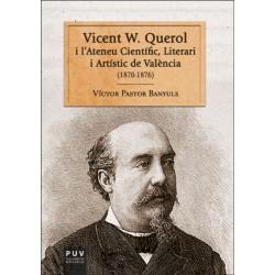 Vicent W. Querol