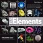 Els Elements, 2a ed.