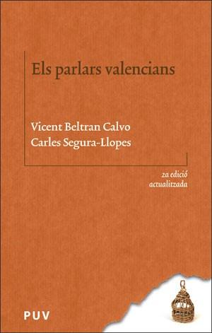 Els parlars valencians (2a Ed. actualitzada)
