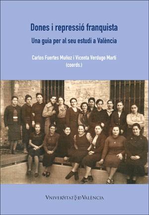 Dones i repressió franquista