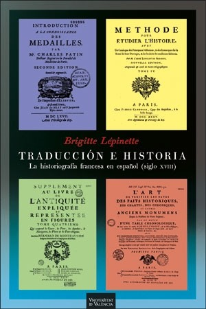 Traducción e historia