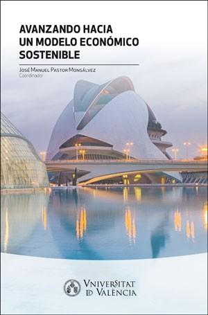 Avanzando hacia un modelo económico sostenible