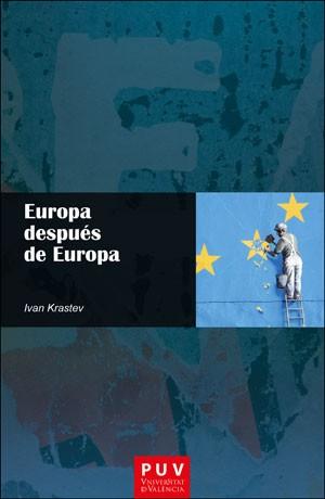 Europa después de Europa
