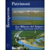 Las Riberas del Xúquer: Paisajes y Patrimonio Valenciano