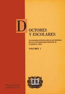 Doctores y escolares