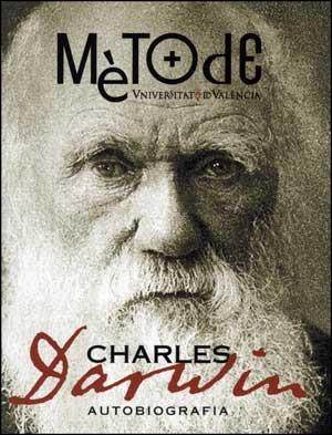 Charles Darwin. Autobiografia (1809-1882)