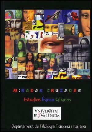 Miradas cruzadas: Estudios franco-italianos