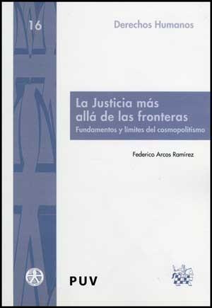 La Justicia más allá de las fronteras