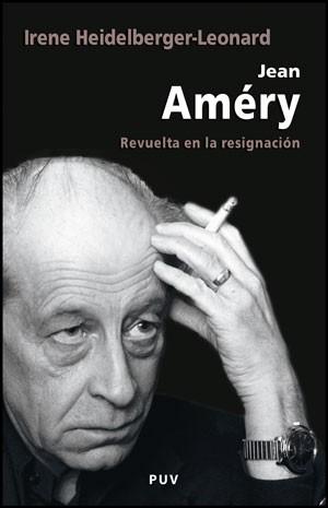 Jean Améry