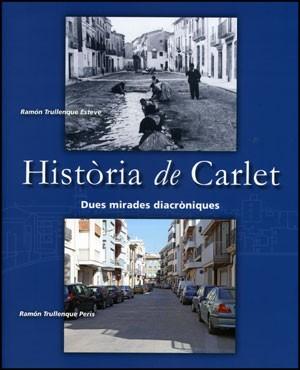 Història de Carlet