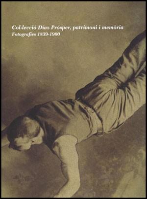 Col·lecció Díaz Prósper, patrimoni i memòria