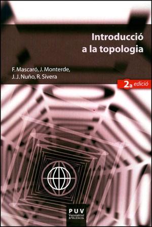 Introducció a la topologia, 2a ed.