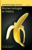 Biotecnologia al menú