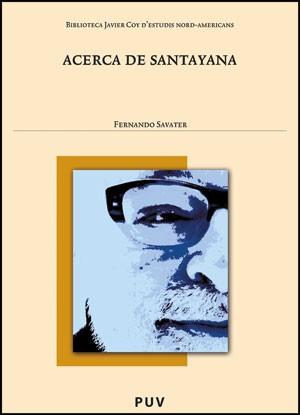 Acerca de Santayana