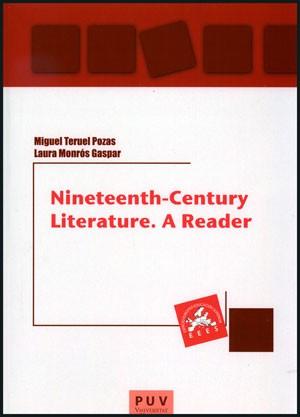 Nineteenth-Century Literature. A Reader